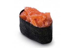 Суши спайс (острые)