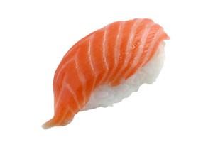 Сяки суши