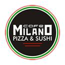 Кафе-бар Милано г.Касимов